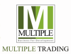 Multiple Trading